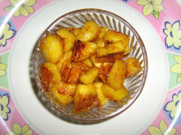 Nendrabale - Kerala Banana