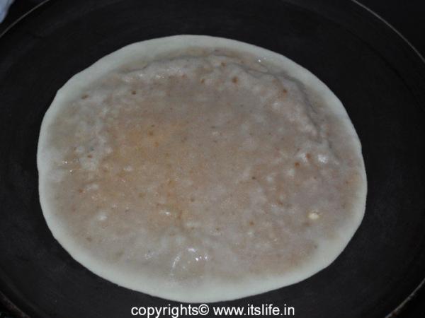 Dharwad Peda Holige