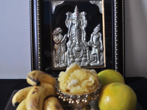Sapadabhaksha