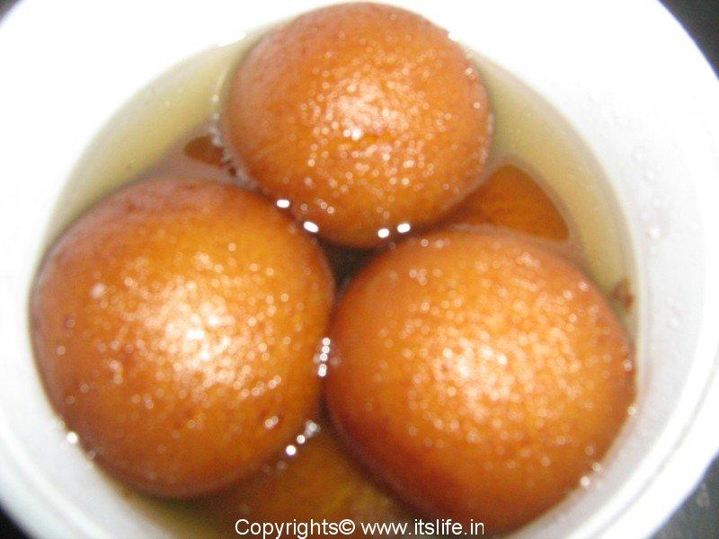 Dessert recipe indian dessert recipe pictures of indian dessert recipe forumfinder Choice Image