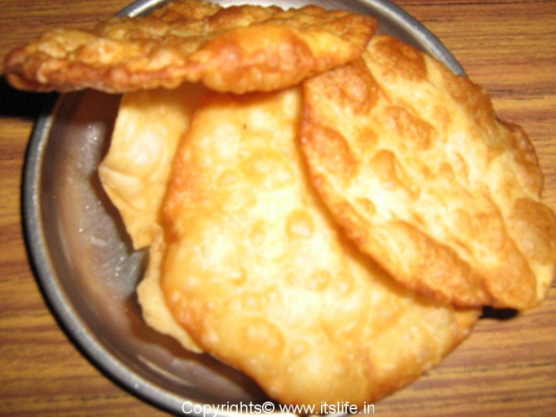 Wedding desserts recipes indian food dessert recipes indian food dessert recipes forumfinder Images