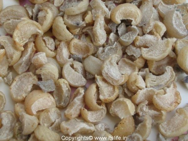 gooseberry-digestive