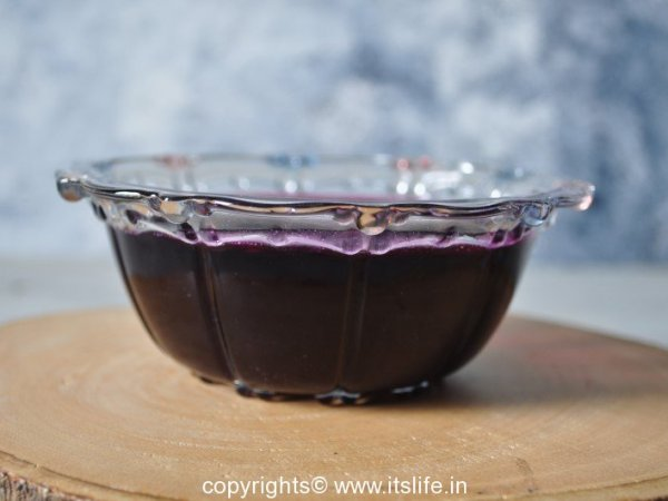 recipes-pofv-jamun-jelly-6