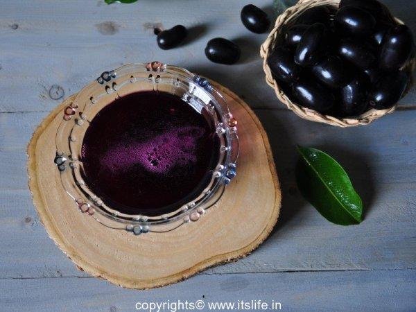 recipes-pofv-jamun-jelly-7