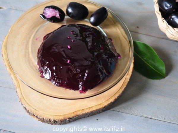 recipes-pofv-jamun-jelly-9