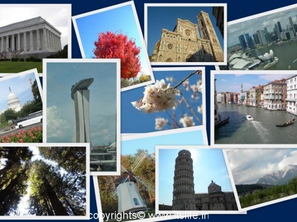 travel-abroad (800 x 500)