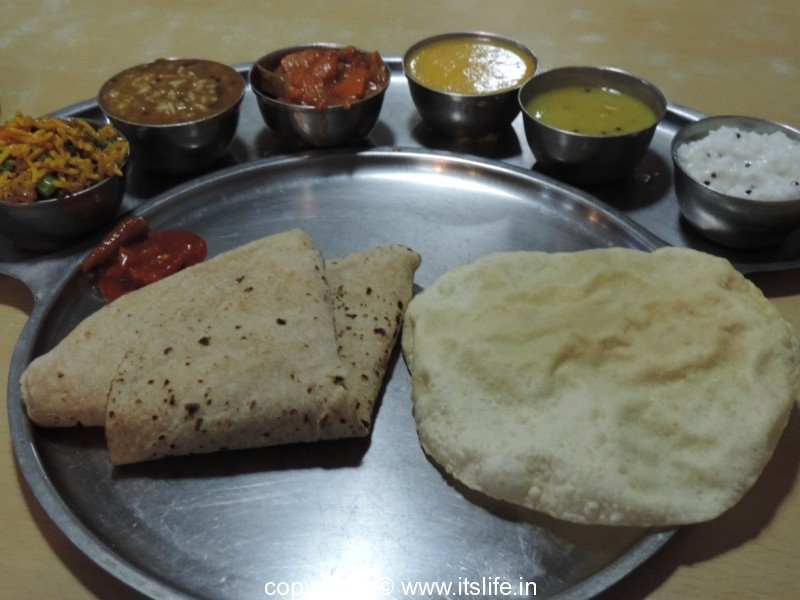 Port blair for Andaman and nicobar islands cuisine