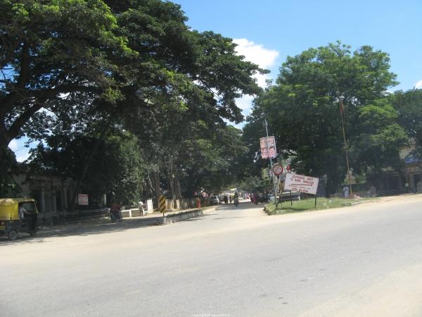 travel-chennapattana-city