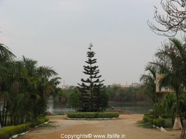 travel-madiwala-lake.jpg