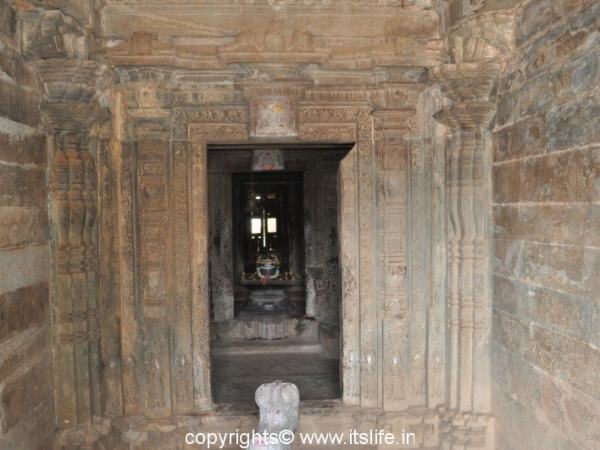 travel-hubli-chandramouleshwara-temple (1)