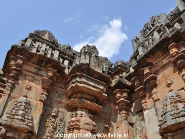 travel-hubli-chandramouleshwara-temple (3)
