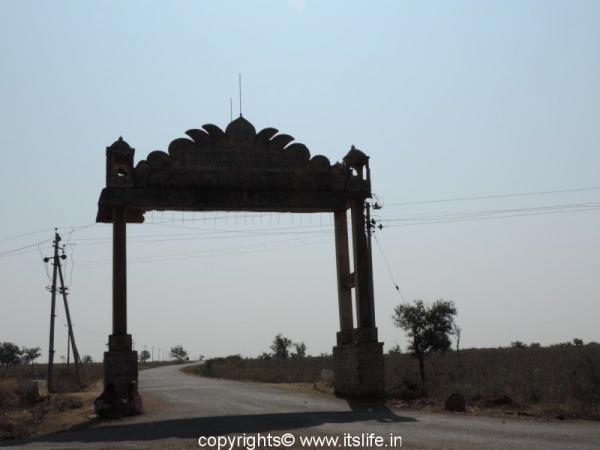 Koliwada - Mahabharatha