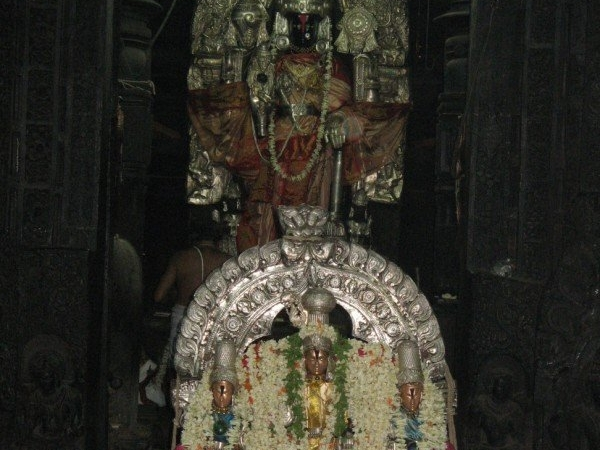 Lord Chennakeshava