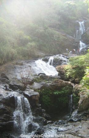 irappu-falls