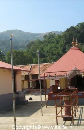 irappu-rameswara-temple