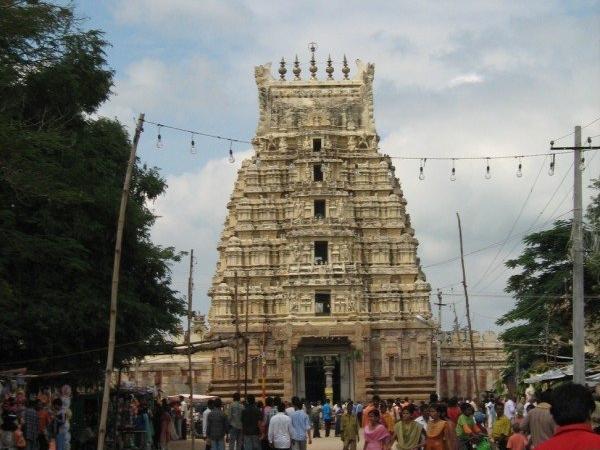 srirangapatna-ranganatha-temple