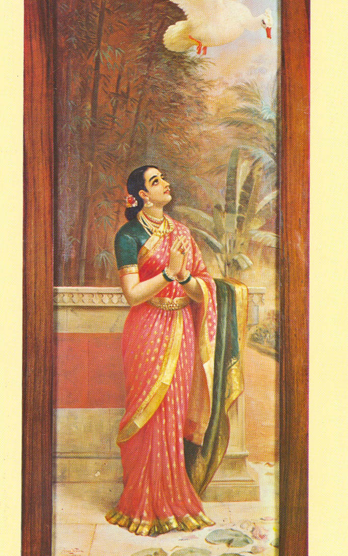 Sri Jayachamarajendra Art Gallery Mysore Jaganmohan Palace