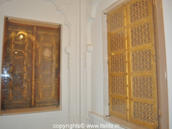 travel-jodhpur-gallery-1