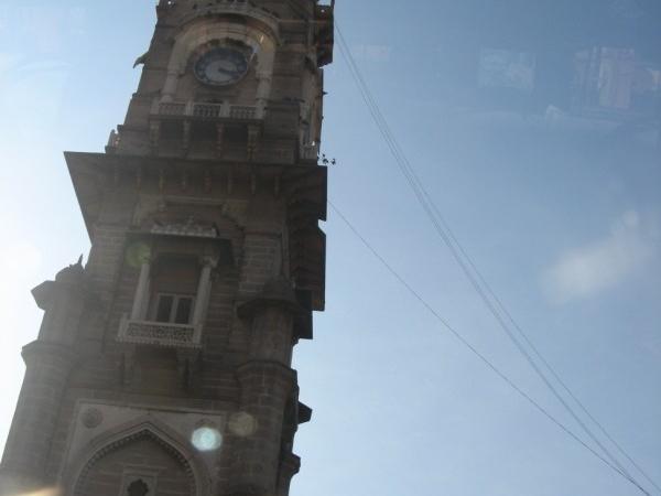 Ajmer, Rajasthan