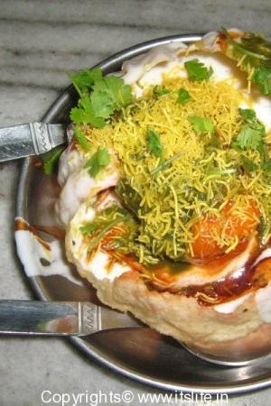 travel-rajasthan-eat-1