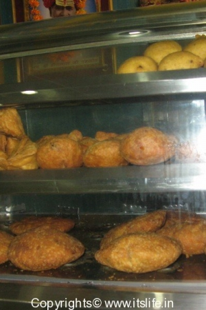 travel-rajasthan-food2-10