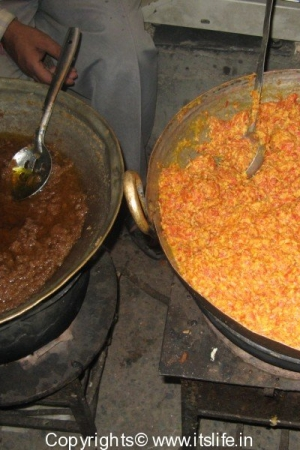 travel-rajasthan-food2-14