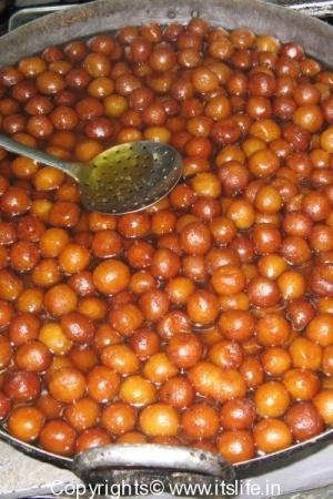 travel-rajasthan-food2-15