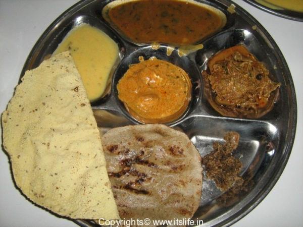 travel-rajasthan-food2-2