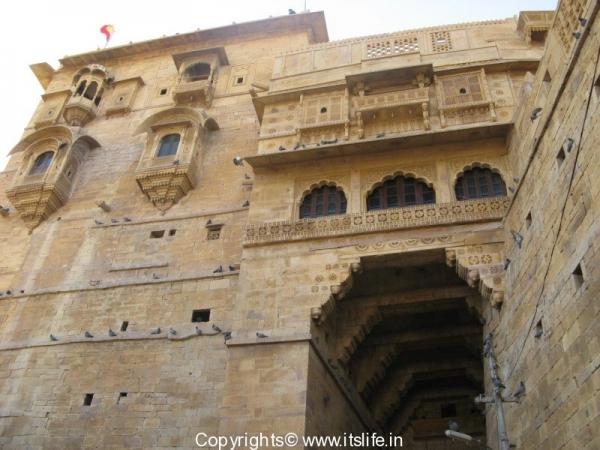 travel-rajasthan-jaisalmer-4