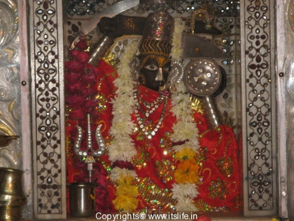 Osian - Jodhpur