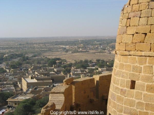 travel-rajasthan-sonar-quila-2