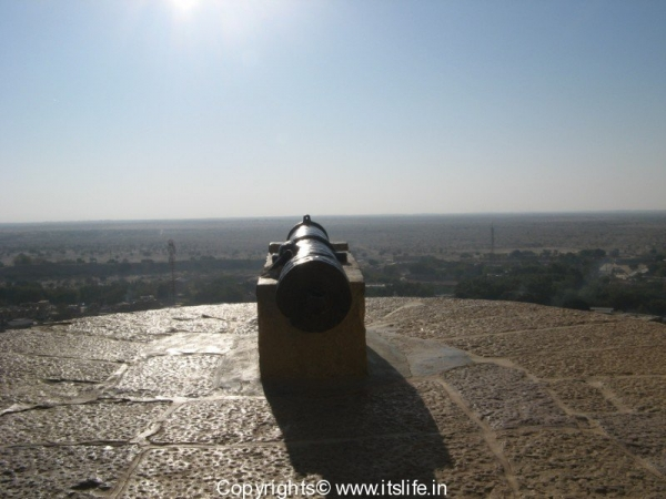 travel-rajasthan-sonar-quila-3