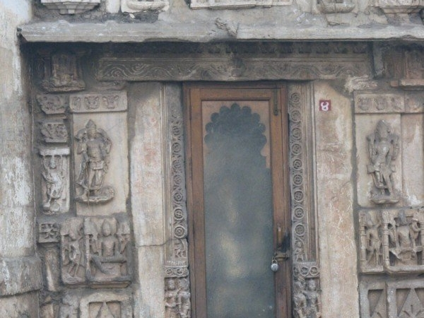 Eklingji Temple - Kailashpuri - Rajasthan