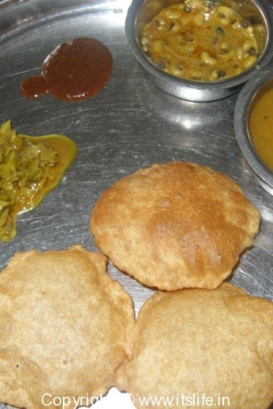 travel-rajasthan-food2-13