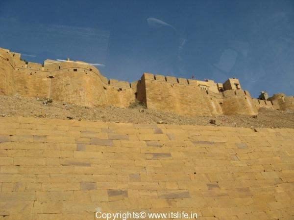 travel-rajasthan-jaisalmer-2