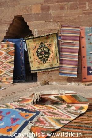 Durris - Rajasthan