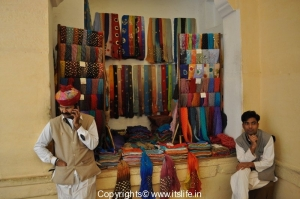 Shopping In Rajasthan Rajasthan Tourism Jewelry Of