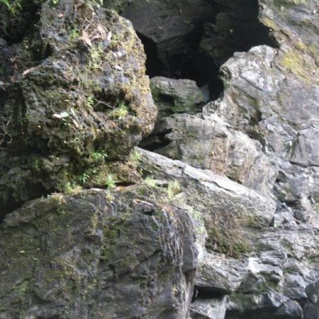 Jogi Gundi Waterfalls