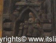 travel-keladi-rameswara-temple-3_0