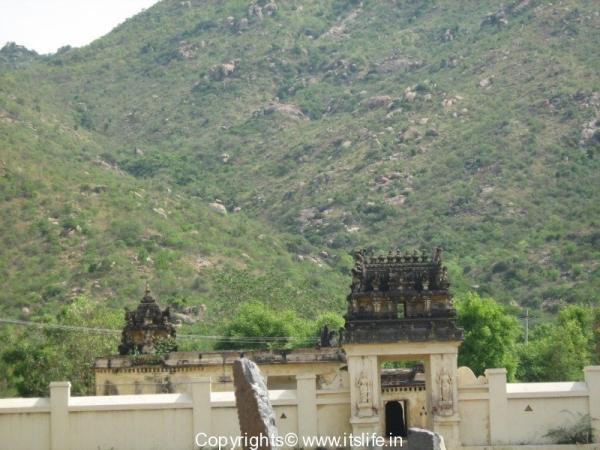 travel-annamalai-hills