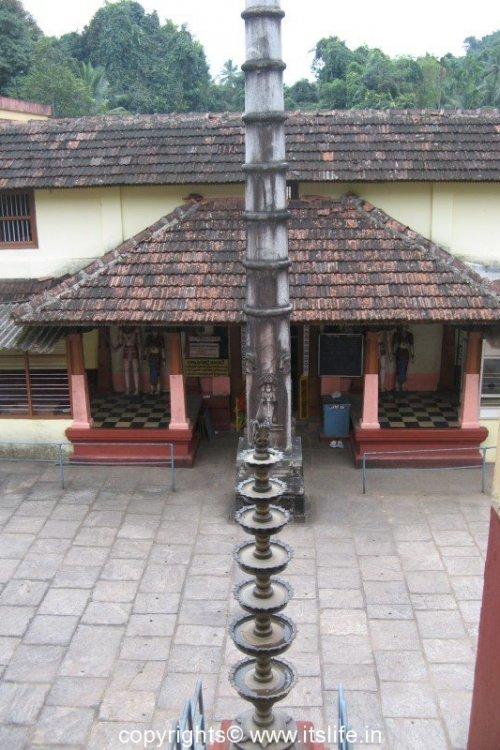 travel-dakshina-kannada-kudupu-4