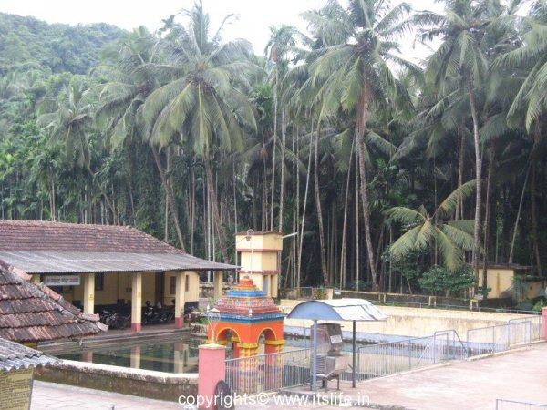 travel-dakshina-kannada-kudupu-5