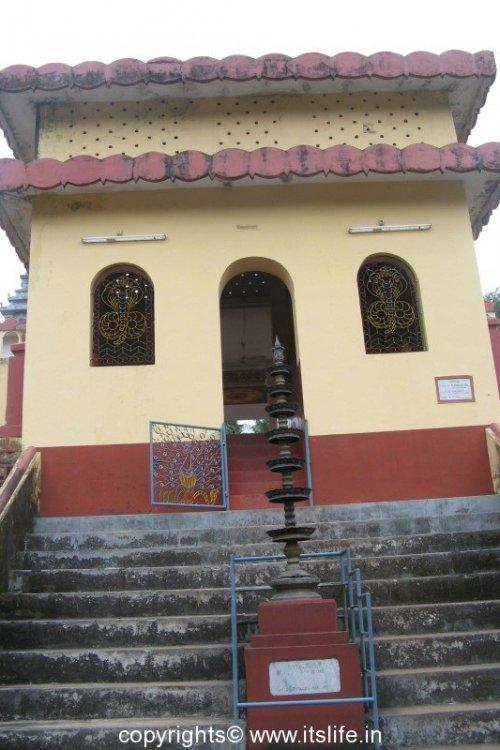 travel-dakshina-kannada-kudupu-7