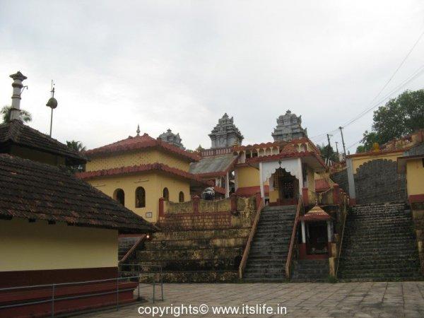 travel-dakshina-kannada-kudupu-8