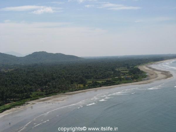Murudeshwara