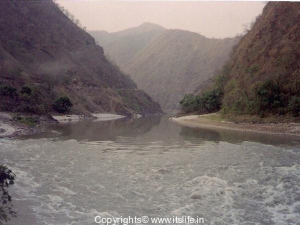 travel-rishikesh