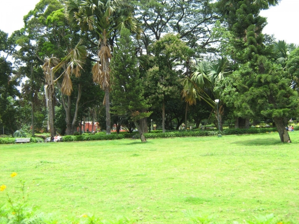 Lalbagh 5