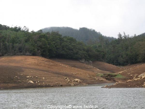 travel-ooty-pykara-lake3.jpg