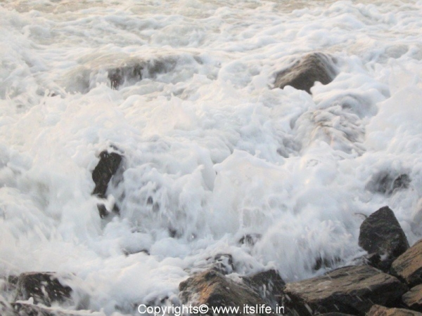 travel-pondicherry-sea-face2.jpg
