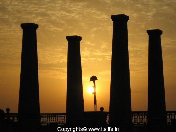 travel-sunset-seaface-pondicherry5.jpg